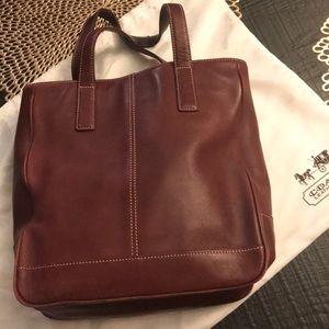 a2abcbf70d4a6 Women s Korean Designer Handbags on Poshmark